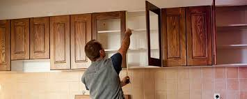 Kitchen Cabinets In Nj Kitchen Cabinets In Trenton Nj 215 372 8619