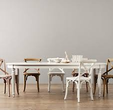 Restoration Hardware Bistro Table Play Tables U0026 Chairs Rh Baby U0026 Child