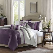 Where To Get Duvet Covers 43 Best Bedroom Images On Pinterest Bedroom Ideas Bed Furniture