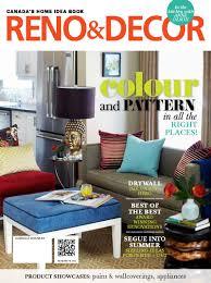 Canadian Home Decor Magazines Press U2014 Lisa Ferguson Interior Design Toronto Interior Design
