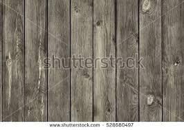 wood board wall wood board plank wall panel stock photo 525092515