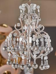 Czech Crystal Chandeliers Italian Antique Crystal Chandelier Jean Marc Fray