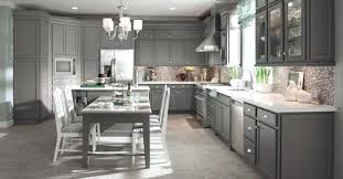 Kraftmaid Kitchen Cabinet Reviews Kraft Kitchen Cabinets Kitchen Cabinets At Just Cabinets