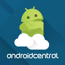 podcast android android central podcast