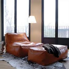 Most Confortable Chair Furniture The Designs Of Most Comfortable Lounge Chair That Looks