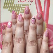 pikapi nail studio 134 photos nail salons 13682 39th ave