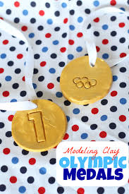 halloween medals olympic medals made using baking soda modeling clay i can teach