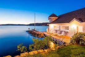 Lake Winnipesaukee Real Estate Blog by Blog Posts Nicole Watkins