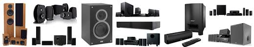 Home Theater Best Rated Home Theater Systems Home Theater Systems - the top 10 best home theater speaker systems the wire realm