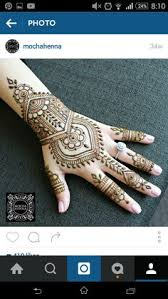 henna patterns tattoos pinterest henna patterns hennas and