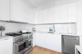 update flat kitchen cabinet doors the 411 on kitchen cabinet door designs sweeten