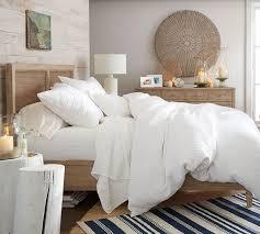 Pottery Barn Duvet Covers On Sale I Love All White Bedding Honeycomb Duvet Cover U0026 Sham Pottery