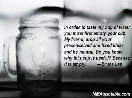 Ricky Ricardo Quotes Motivational Quotes With Pictures Many Mma U0026 Ufc In Order To