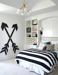 etagere murale chambre etagere murale chambre ikea concernant extraordinaire de maison