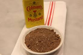 coleman s mustard colman s mustard bbq rub grilling with rich