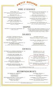 best 25 cafe france menu ideas on pinterest french cafe french