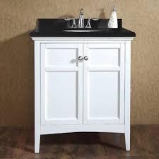 Home Depot Bathroom Cabinets And Vanities by 1818 Best Bathroom Vanities Images On Pinterest Master Bathrooms