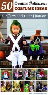 12 best halloween costumes images on pinterest halloween stuff