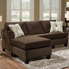 Sofa Bed Big Lots by Simmons Malibu Beluga Sofa With Reversible Chaise At Big Lots