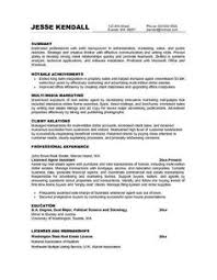 Samples Of Objectives For Resume by Pilot Entry Level Resume Http Topresume Info Pilot Entry Level
