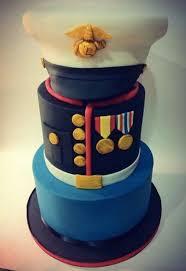 marine cake ideas 28 images usmc cake ideas best 20 marine