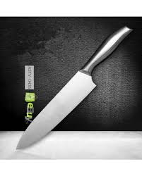 Best Affordable Kitchen Knives Professional Chef Knife At Best Price In Pakistan Ebuy Pk