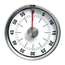 minuteur de cuisine minuteur de cuisine minuteur lumineux minuterie de cuisine digitale