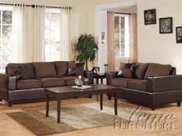antonia chocolate easy rider bicast living room group 0105