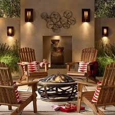 Our Favorite Outdoor Rooms - 1953 best beautiful outdoor rooms images on pinterest