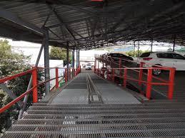 super mezzanine parking floors pandae storage