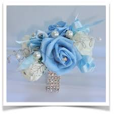 Wrist Corsage Prices The Floral Touch Uk Com Wrist Corsages Prom Corsage Wrist