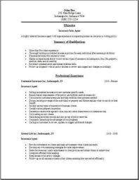 examples of resume title oracle dba resume for 3 years experience
