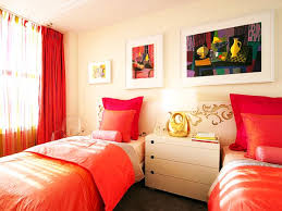 Bedroom Designed 55 Creatively Inspiring Design Ideas For Teenage Girls Rooms