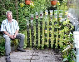 Vertical Garden For Balcony - vertical gardening vegetables best house design diy vertical
