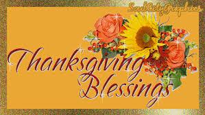 american thanksgiving clip 101 clip