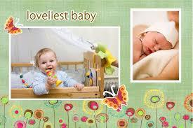 baby album baby photo album imgtoys
