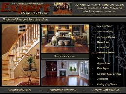 expert construction seattle hardwood flooring ads