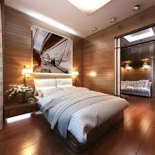 chambre en lambris bois chambre en lambris une frise en lambris pour racveiller la
