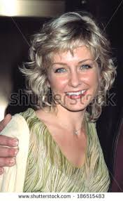 amy carlson hairstyle amy carlson stock images royalty free images vectors shutterstock