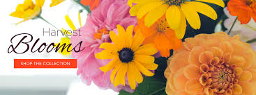 Flower Delivery In Brooklyn New York - new york florist flower delivery by flowers naturally
