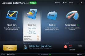 advanced systemcare for android iobit advanced systemcare 11 2 0 build 212 x64 x32