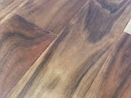 wood boca raton acacia