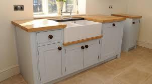 ebony wood saddle windham door kitchen stand alone cabinet