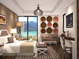 interior decoration in nigeria interior design uganda