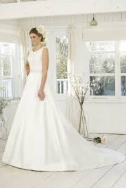 Wedding Dresses Edinburgh The Bridal Suite Flower Dresses Glasgow Flower