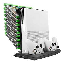 best 25 xbox one black friday ideas on pinterest xbox one best 25 xbox one s ideas on pinterest xbox xbox one video and