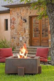 unique fire pits unique fireplace for home exterior furnishings bentintoshape fire