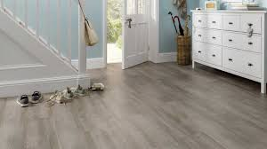 Professional Laminate Floor Cleaning Carpet Cleaning Rug And Upholstery Cleaning In Sedgefield U0026 Wynyard