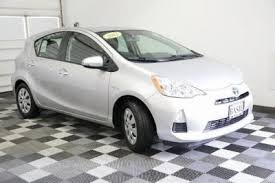 basil toyota used cars used cars for sale at basil toyota in lockport ny 50 000
