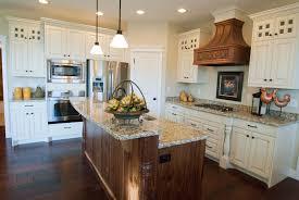 Nice Home Interiors New Home Interior Design Ideas Chuckturner Us Chuckturner Us